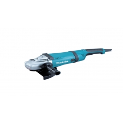 SZLIFIERKA KĄTOWA MAKITA GA 9040R - 230mm